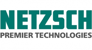 NETZSCH Premier Technologies