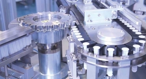 Assembling with Reliability and Repeatability Through Automation