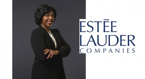 Estee Lauder Companies Names New Executive VP