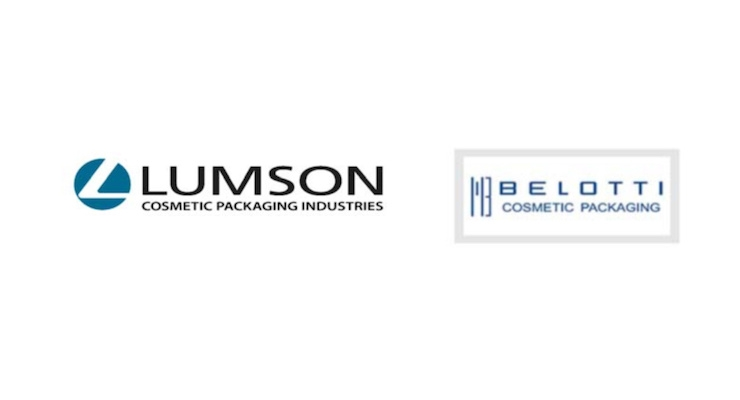 Lumson Acquires Marino Belotti