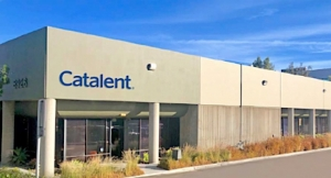 Catalent Invests $9M in New Clinical Supply Facility