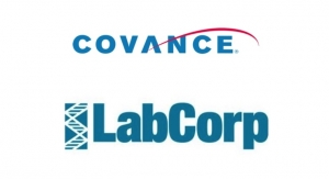 Covance Launches Laboratory Data Management Functional Service