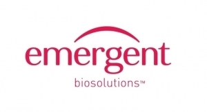 Emergent Awarded 10-Year HHS Contract