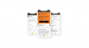 New Mobile App Notifies Patients, Caregivers and Nurses of Medical Device Recalls