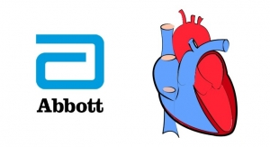 Abbott Begins First-Ever Trial of Transcatheter Tricuspid Valve Repair