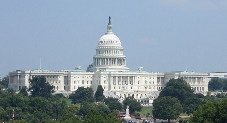 Healthcare, Breakthrough Technology, and the 2020 Election: A Summer Update