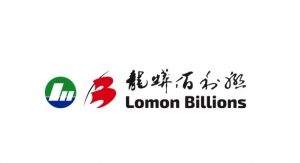 Lomon Billions Showcasing TiO2 Pigments at ABRAFATI 2019