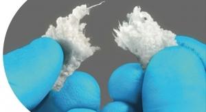 Agilon Bone Grafting Solution Launched by Biogennix