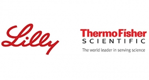 Thermo, Lilly Enter Companion Diagnostic Pact