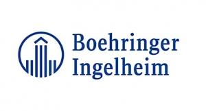 FDA Approves Boehringer's Ofev