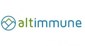 Altimmune Appoints M. Scott Harris as CMO