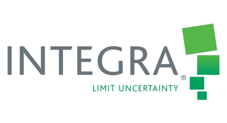 Integra LifeSciences Acquires Rebound Therapeutics