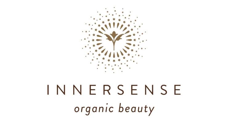 Innersense Organic Beauty Expands in EU