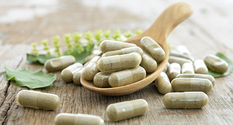 Clearing Up Chaos in the Modern Nutraceuticals Market