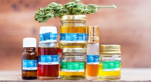 CBD Regulatory Status Update: The Chaos Continues