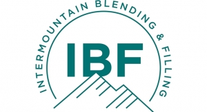Intermountain Blending and Filling, LLC