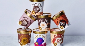 Wells Enterprises to Acquire High-Protein Ice Cream Brand Halo Top