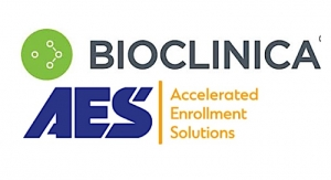 AES Acquires Bioclinica
