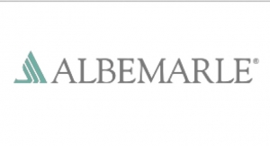 Albemarle Expands RSM Capabilities