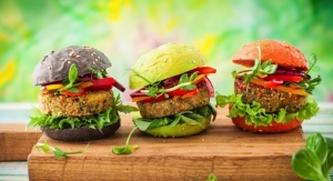 Start-Up Seed Company Looks to Clean Up Labels for Plant-Based Meats