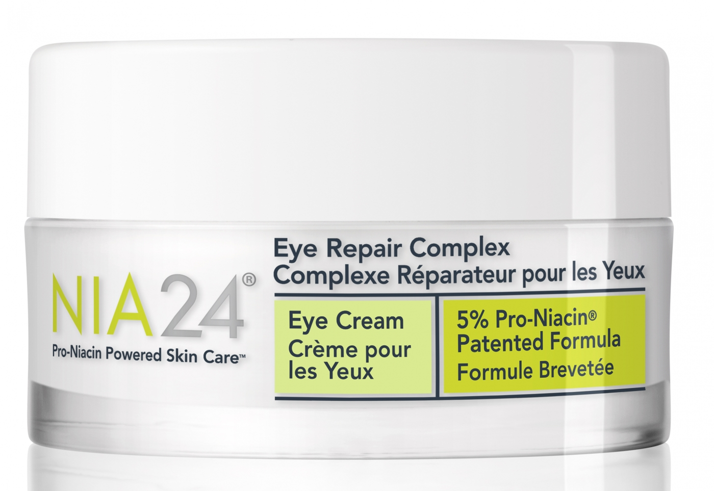 NIA24 Updates Roster Of Products - HAPPI