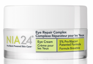 NIA24 Updates Roster of Products