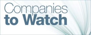 Companies to Watch