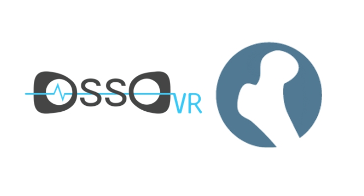 Osso VR Partners with Sawbones