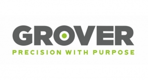 Grover Precision Fills Key Positions