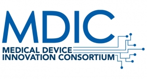MDIC Recruits New Vice President of Clinical Science and Technology