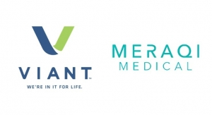 Viant Acquires Meraqi Medical