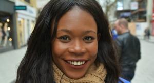 BASF's Bix'Activ Boosts African Skin