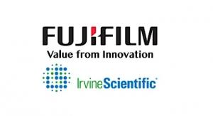 FUJIFILM Irvine Scientific Launches BalanCD Gal Supplement