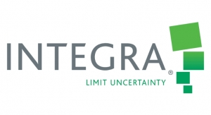 Integra LifeSciences Appoints New Executive Leadership