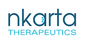 Nkarta Therapeutics Appoints Regulatory Affairs VP
