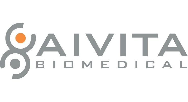 Aivita Launches Professional MD Line