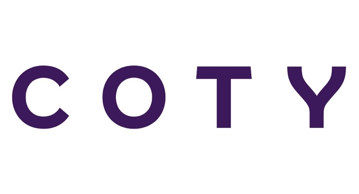 Coty Revamps Supply Chain Oversight