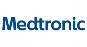 1. Medtronic