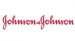 2. Johnson & Johnson