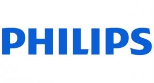 5. Philips