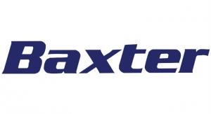 10. Baxter