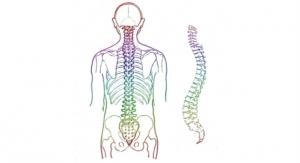 American Association of Neurological Surgeons, AAOS Create Spine Registry