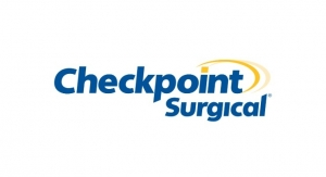 Checkpoint Surgical