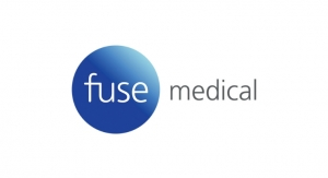 Fuse Medical Launches Sports Medicine Suture Anchor Product Line