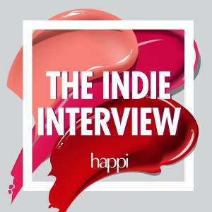 The Indie Interview: Monica Saracino of Moon Oral Care