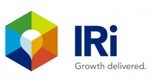 New Faces Join IRI Board