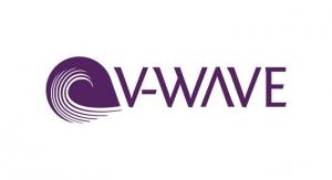 V-Wave