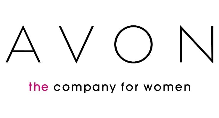Avon Unveils New White Paper