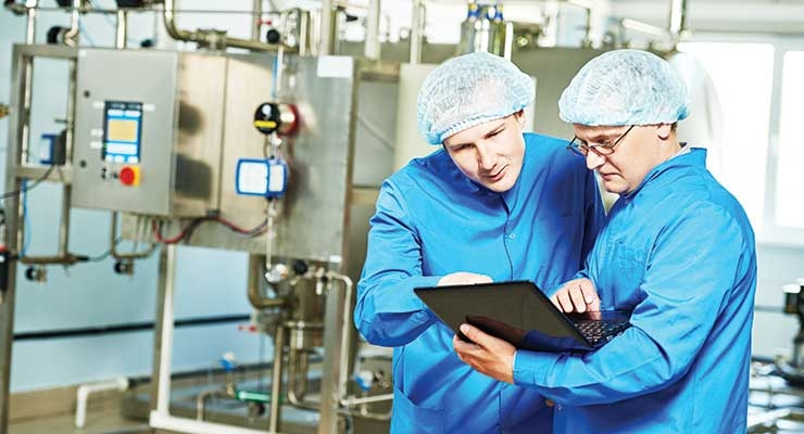 Pharmaceutical Process Validation: Product Quality, Safety and Efficacy