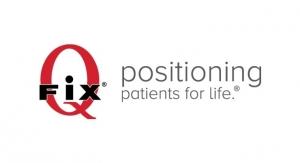 FDA Clears Qfix